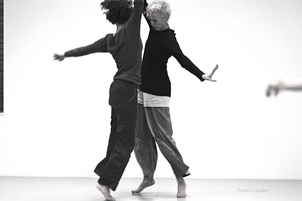 weijke koopmans dance © patrick beelaert